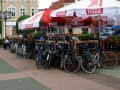tczew-bikes-and-beer_6032056008_l-jpg