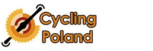 Cycling Holidays Poland